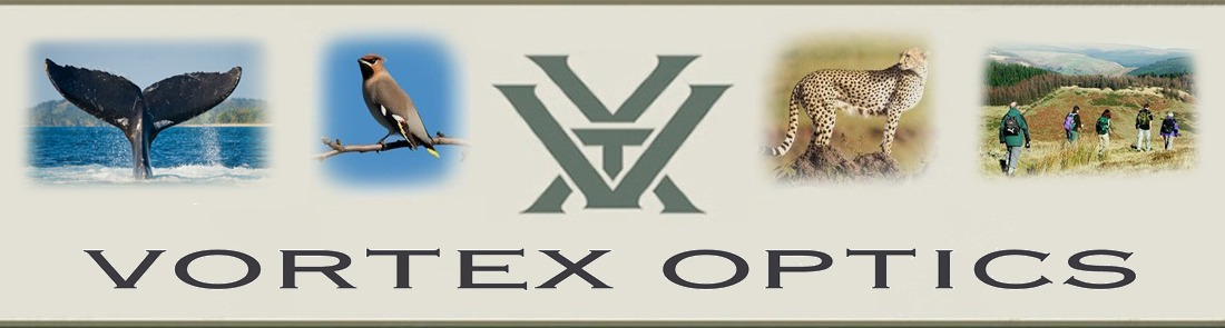Vortex Header - Newpro UK Ltd  - Distributors of Vortex Optics - with an Unlimited Lifetime Warranty through our UK Authorised Dealers, to the Observation, specialist optics, photo/imaging and general outdoor markets.