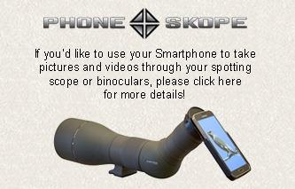 Vortex Optics Lens Cleaning Pen For Binoculars Scopes Binocular Cases & Accessories Cameras & Photo
